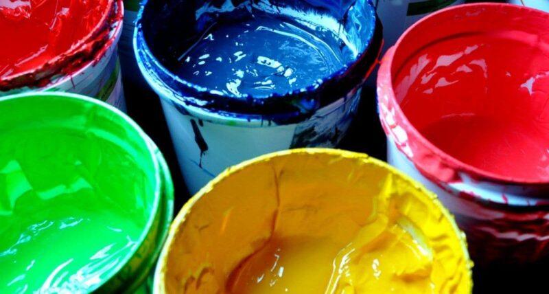 Serigrafia DF Ink Works-Tinta-plastisol-vs-base-agua 2
